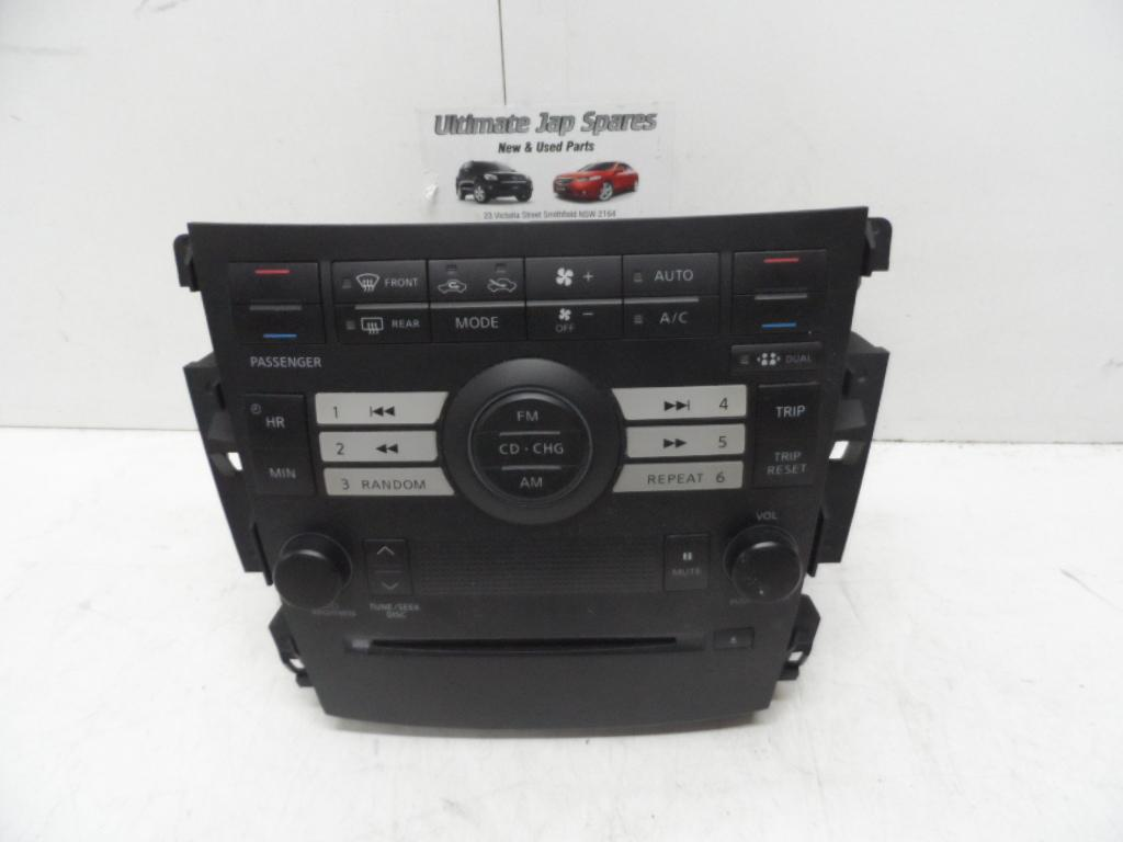 Tribute Radio Wiring Diagram On Honda Bose Car Stereo Wiring Diagram