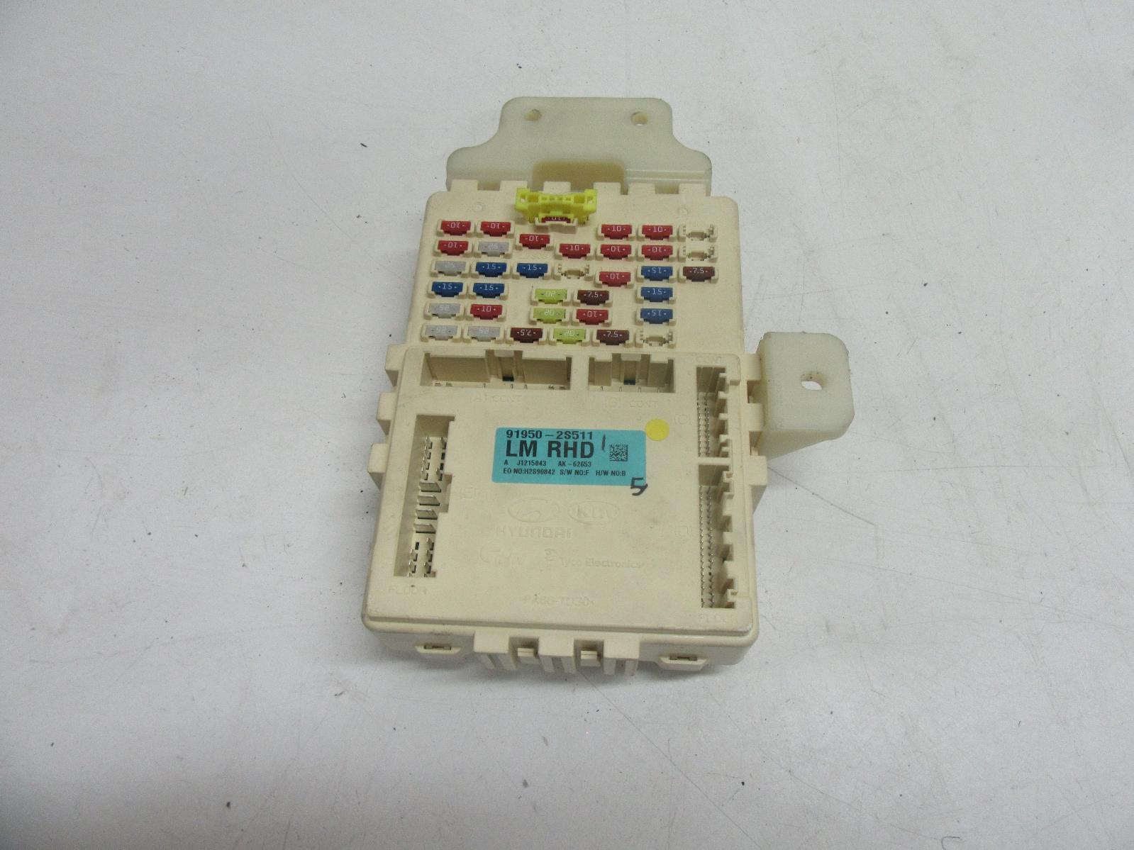 hyundai ix35 fuse box    hyundai ix35 fuse box    under dash  lm  02 10 10 11 12 13     hyundai ix35 fuse box    under dash  lm  02 10 10 11 12 13