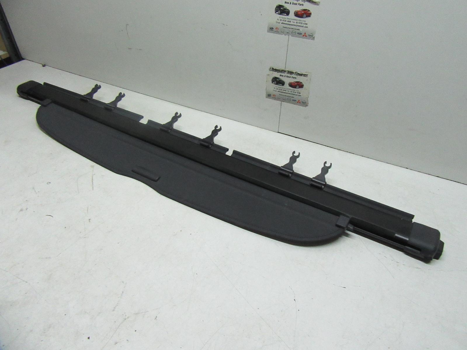 honda crv parcel shelf re 03 07 10 12 07 08 09 10 11 12. Black Bedroom Furniture Sets. Home Design Ideas
